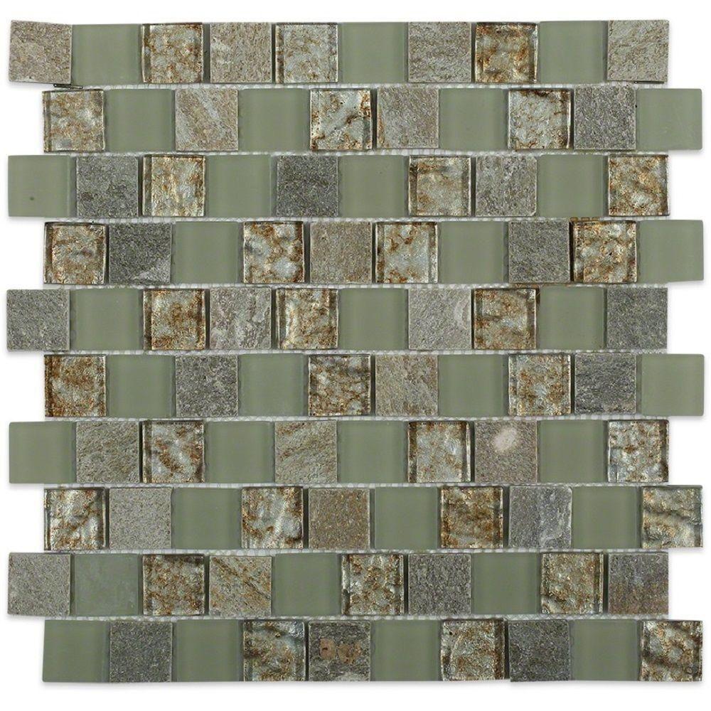 Splashback Tile Inheritance