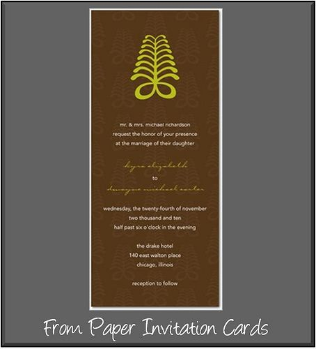 afrocentric wedding invitations google search