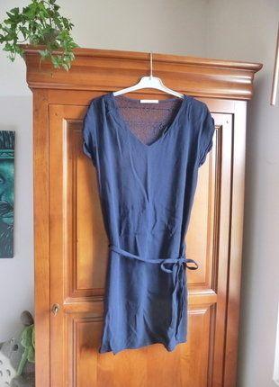 À vendre sur  vintedfrance ! http   www.vinted.fr mode-femmes robes ... a7d1ae047a26