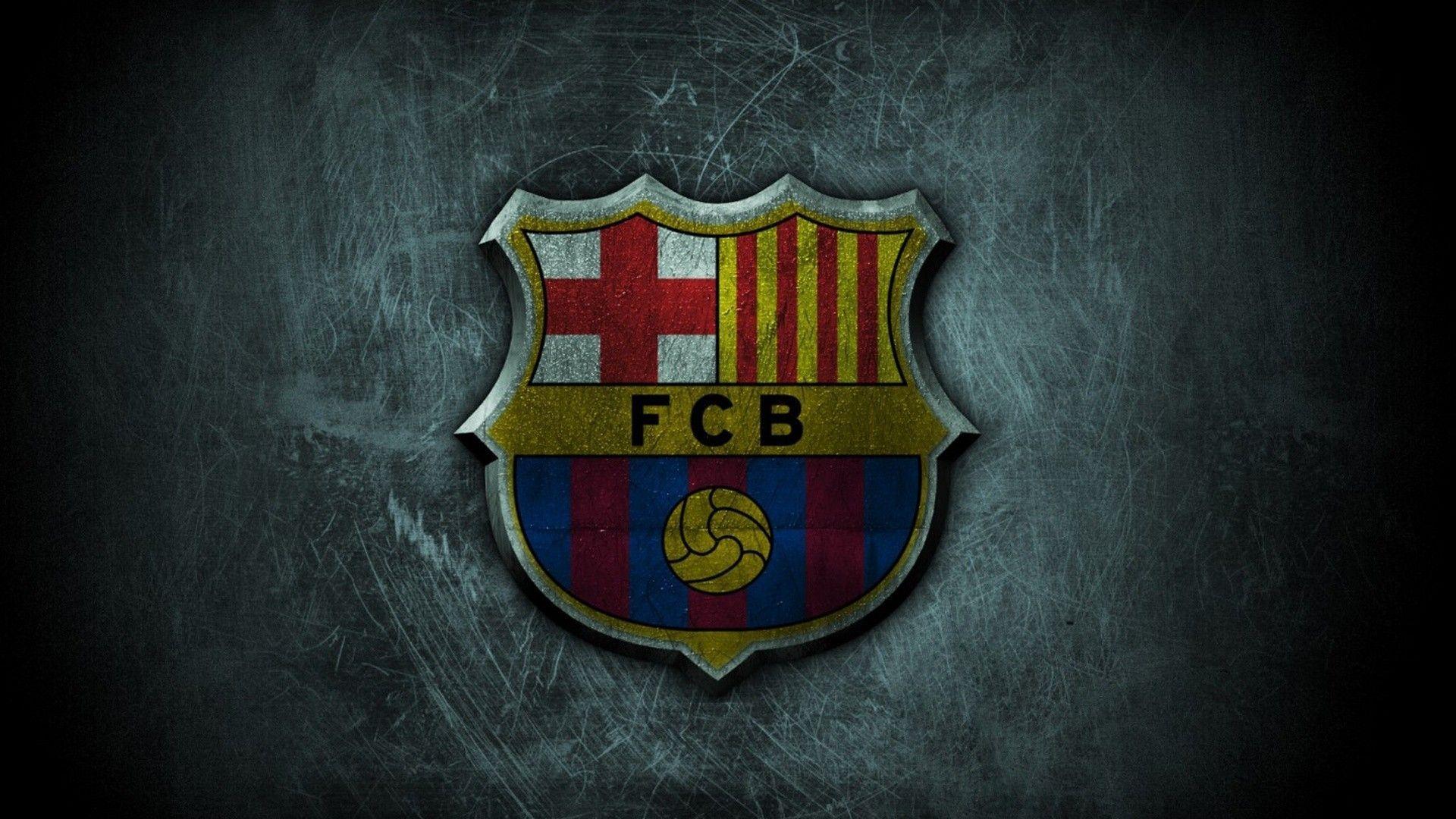 Good Wallpaper Logo Messi - c65a2e47651c661da2818cc0e8ceb0a2  Snapshot_35270.jpg
