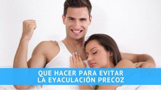 Como Prevenir La Eyaculacion Precoz Comoprevenirlaeyaculacion Profile Pinterest