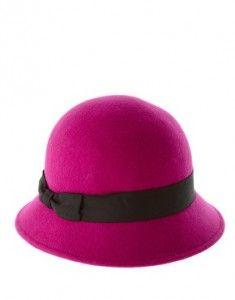 Excelente calidad venta más barata la mejor actitud sombrero campana | klobuciky v roku 2019