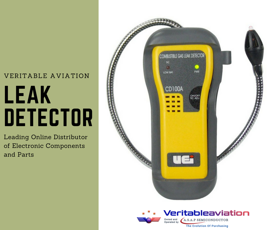 Veritable Aviation Provides You With Complete Leak Detection Solutions We Are Leading Distributor Of Detector Today Explore Our Online