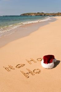 Christmas In Florida Quotes.Pin By Shelly Bradley On Inspirations Beach Humor Beach
