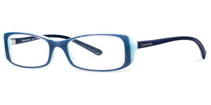 268d945e32e Tiffany TF2077 from LensCrafters - Eyewear