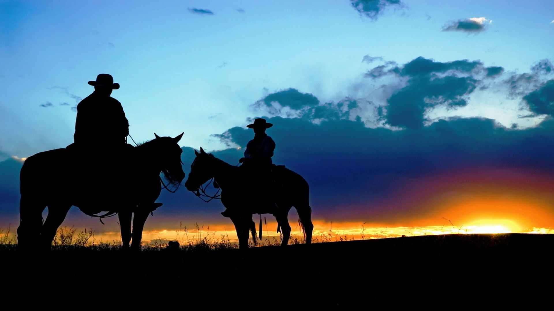 Free Cowboy Wallpapers High Quality Wallpapers Backgrounds Horses Western Life Horse Wallpaper