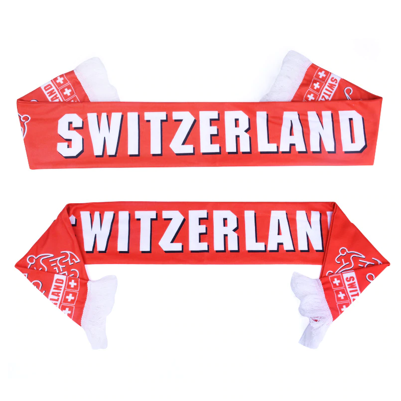 New 2018 Russia World Cup Football Fans Scarf Of Soccer Fan Scarf 32 Football Teams Scarf Flag Banner Football Football Cheerleaders Soccer Fans Football Fans