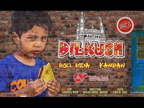 J19 squad   maut   latest hindi rap song 2016   desihiphop inc.