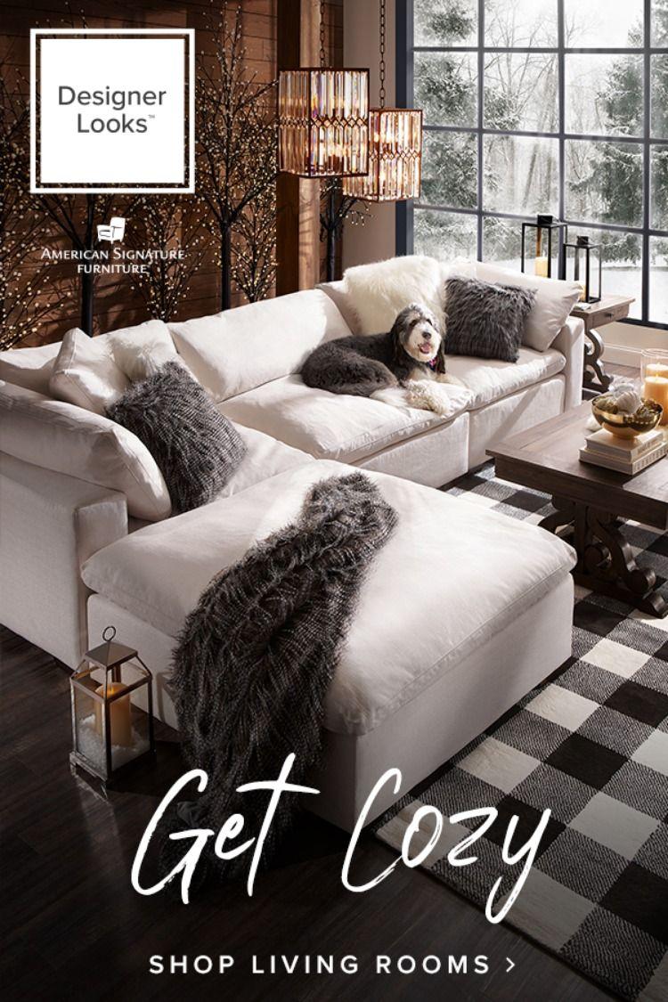 Get cozy with designer looks designer looks in pinterest