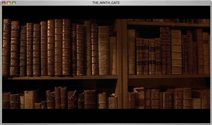 bitcoin biblioteka)