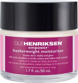 Ole Henriksen Empower Featherweight Moisturizer 50 ml.