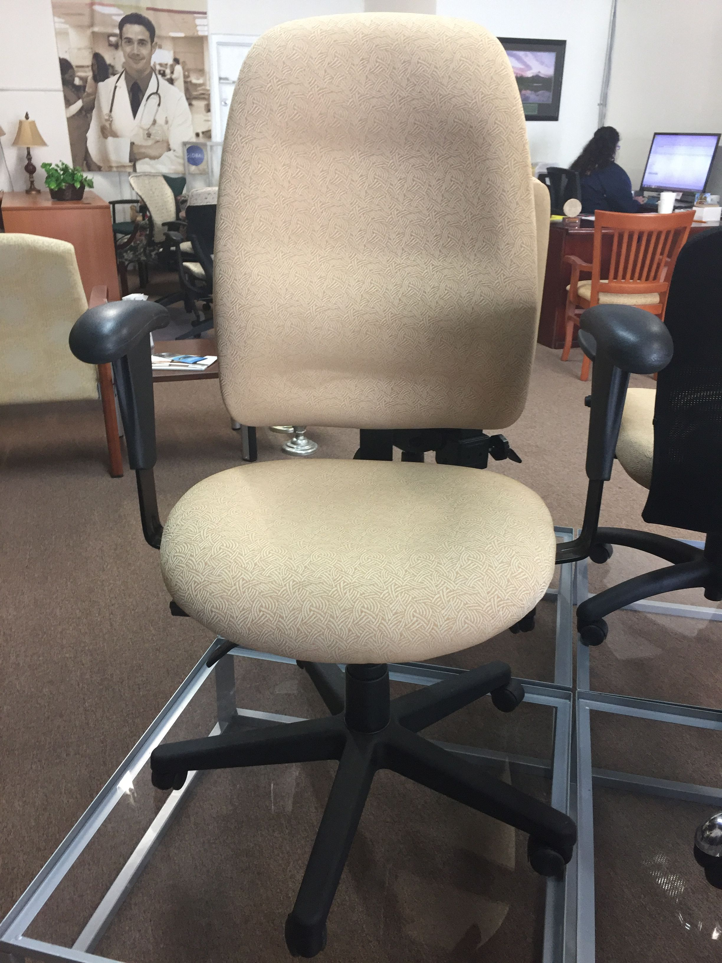 Showroom Chairs One Of A Kind Up To 80 Off List Price