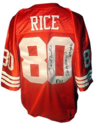 71e5ae233 Jerry Rice