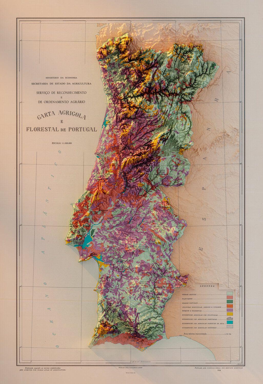 Pin By Marcelo Baldin On Geography In