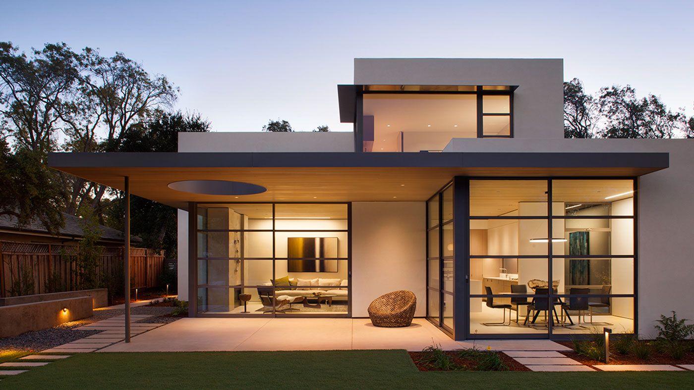 lantern-house-feldman-architecture-palo-alto.jpg (1400×788)   Maltby on