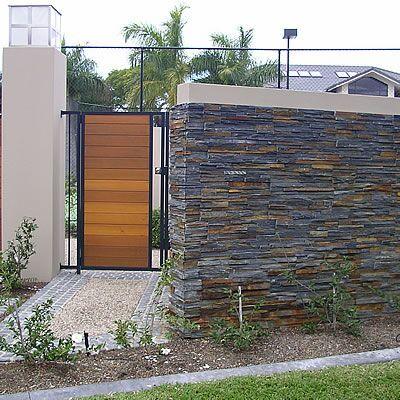 Placa piedra 400 400 piedras revestimiento - Limpiar piedra natural exterior ...