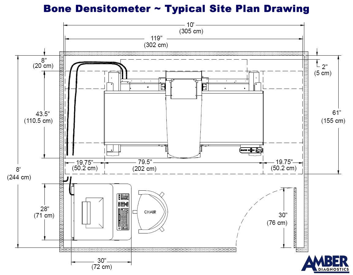 X ray room design requirements for X ray room floor plan