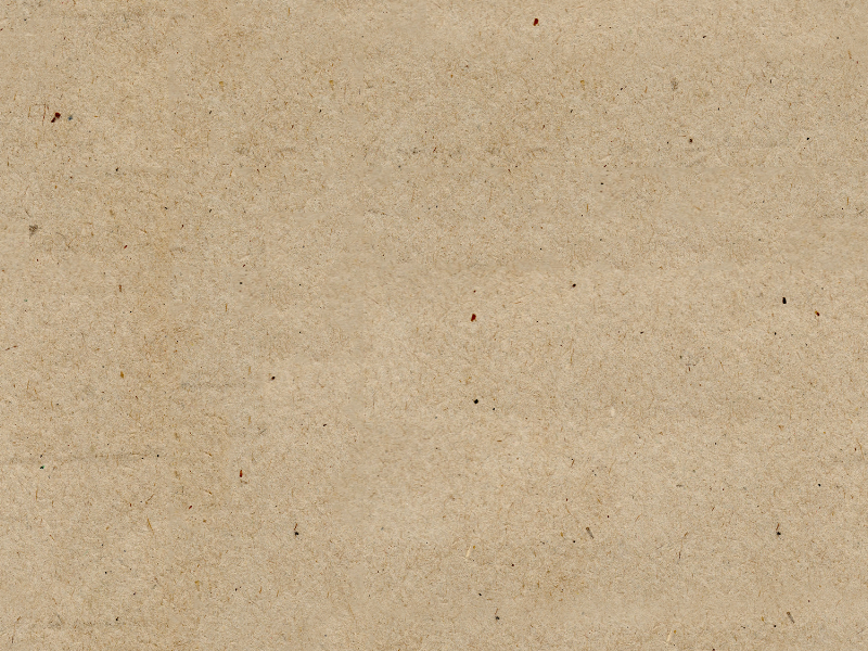Seamless Texture Rough Paper Free Free Paper Texture Vintage Paper Textures Seamless Textures