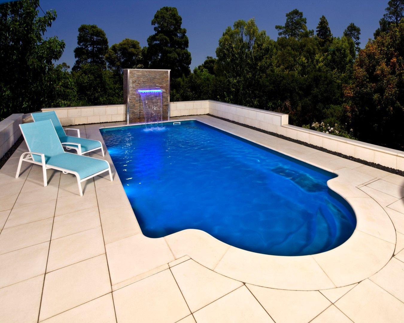 Photo Gallery Best Swimming Pools Freedom Pools Cool Swimming Pools Backyard Pool Designs Swimming Pools