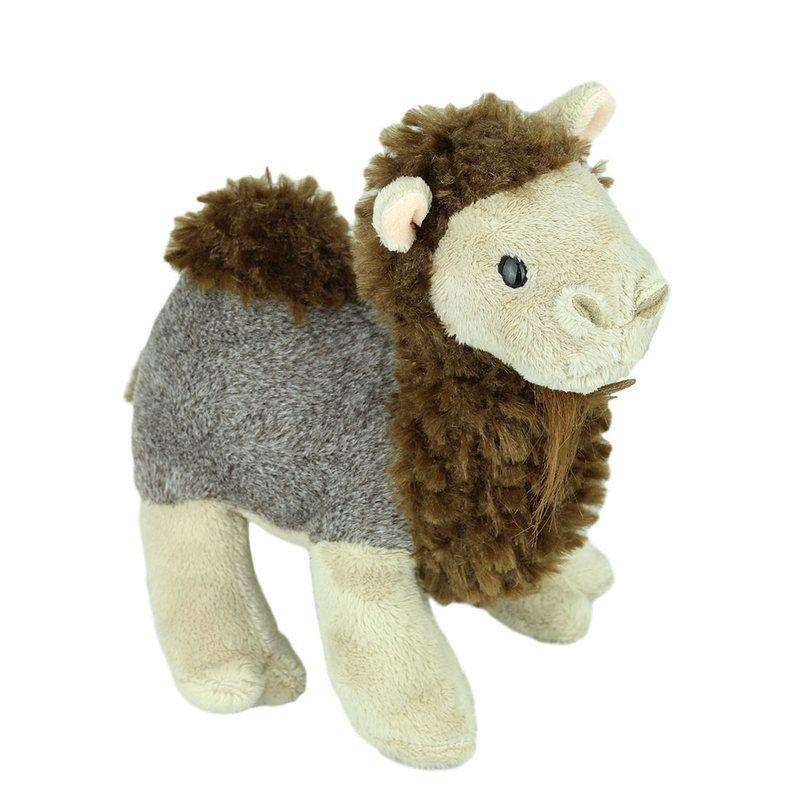 Webkinz Full size CAMEL  unused code NEW!