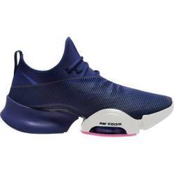 Nike Men's Air Zoom Superrep workout shoes, size 42 ½ in blue NikeNike -  Nike Men's Air Zoom Superrep workout shoes, size 42 ½ in blue NikeNike  - #Air #asana #blue #Exercise #Meditation #Men39s #namaste #Nike #nikenike #shoes #SIZE #superrep #VinyasaYoga #workout #YinYoga #YogaFitness #YogaFlow #Yogagirls #YogaLifestyle #Yogaposes #YogaSequences #Zoom