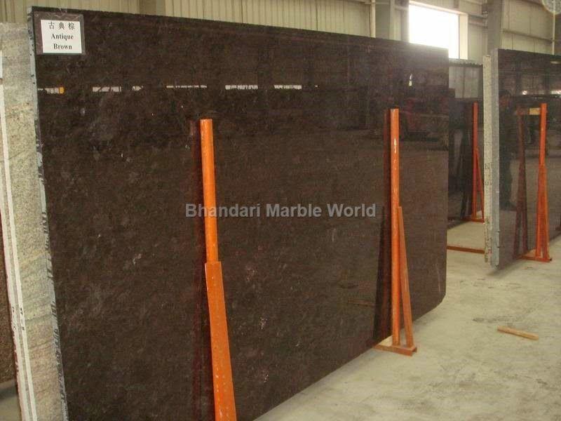 Italian Marble Bangalore (With images) Italian marble