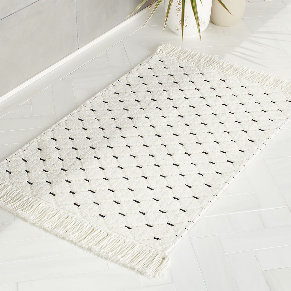 New Modern Bedding, Bath Towels & Bath Accessories  CB12  Modern