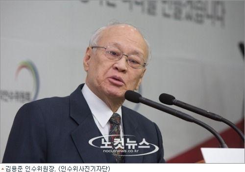 """김용준 """"투기 아니다"""" 해명해도 투기 의혹은 여전 - 노컷뉴스"""