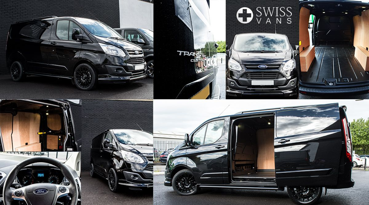 In Stock and available on the cheapest New Ford Transit Lease Deals in the UK. Up to 300 Ford Transit Customu0027 in Stock Consistently Cheap Ford Deals 5 Star ... & Swiss Vans | Ford transit Lease deals and Ford markmcfarlin.com