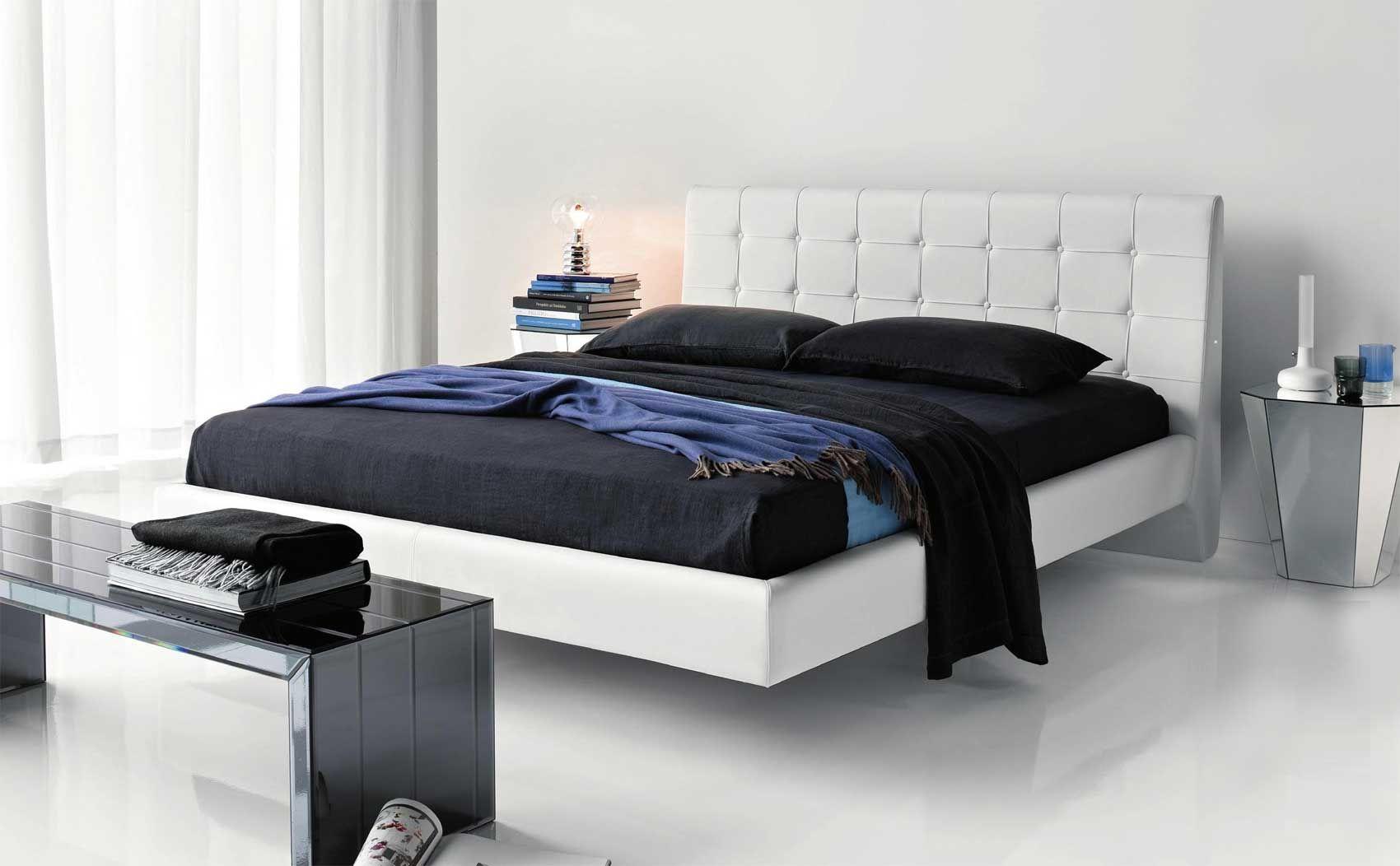 modern furniture beds Modern House