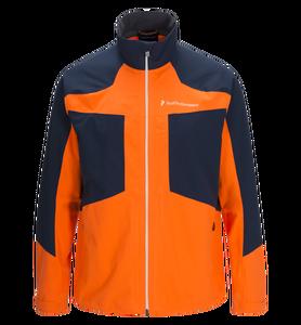 Men S Jackets Active Wear Casual Wear For Men Jackets Mens Jackets