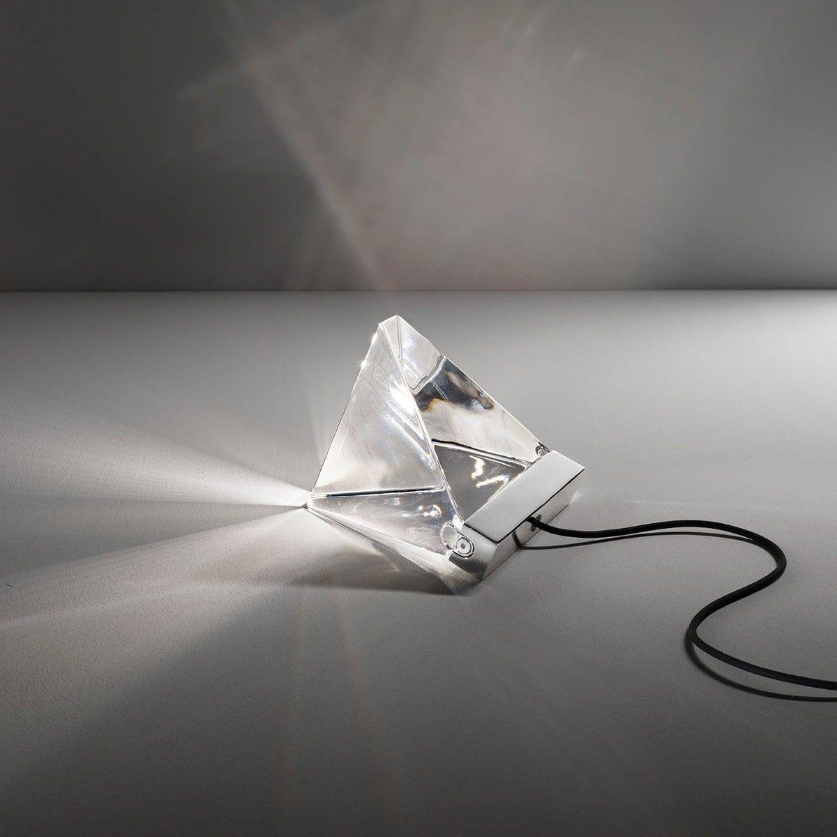 Nachttischleuchte Touch Me Led Tischleuchte Messing Led Leuchten Mit Batterie Und Fernbedienung Designer Tischl Tischleuchte Lampentisch Led Tischleuchte