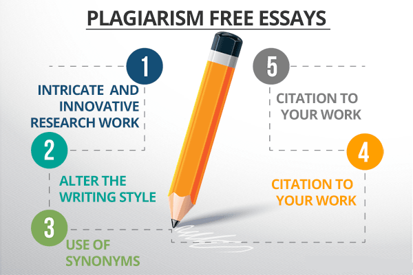 expository essay writers service online