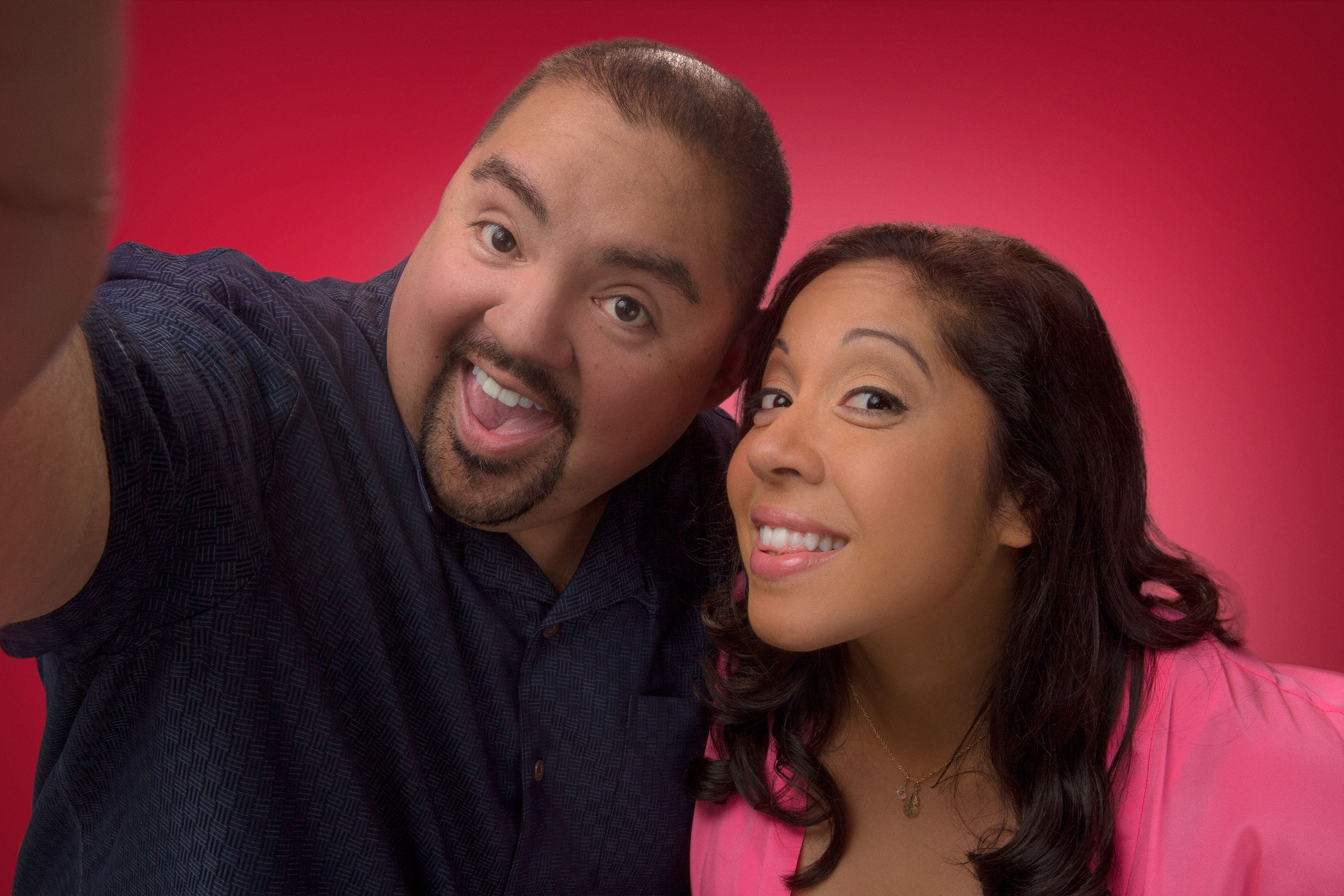 Still Riding The Wave From His First Theatrical Stand Up Concert Movie Comedian Gabriel Iglesias Has Found Gabriel Iglesias Fluffy Gabriel Iglesias Comedians