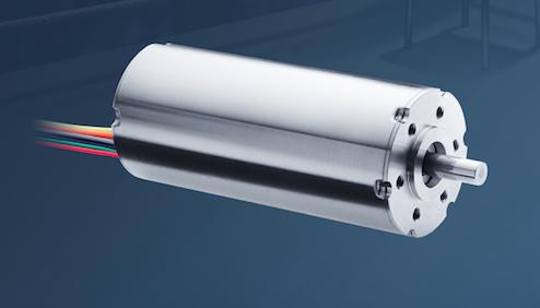 Servomotori a elevate prestazioni? Li offre Servotecnica con le soluzioni Faulhaber | #Automazione Industriale