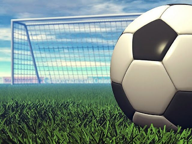 JORNAL O RESUMO: Esporte - CBF vende a seleção - Resultado dos 4 do...
