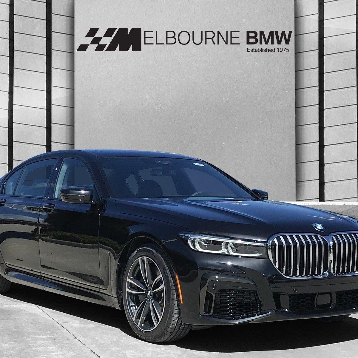 Bmw Sale Near Me Best Of New 2020 Bmw 7 Series 750i Xdrive