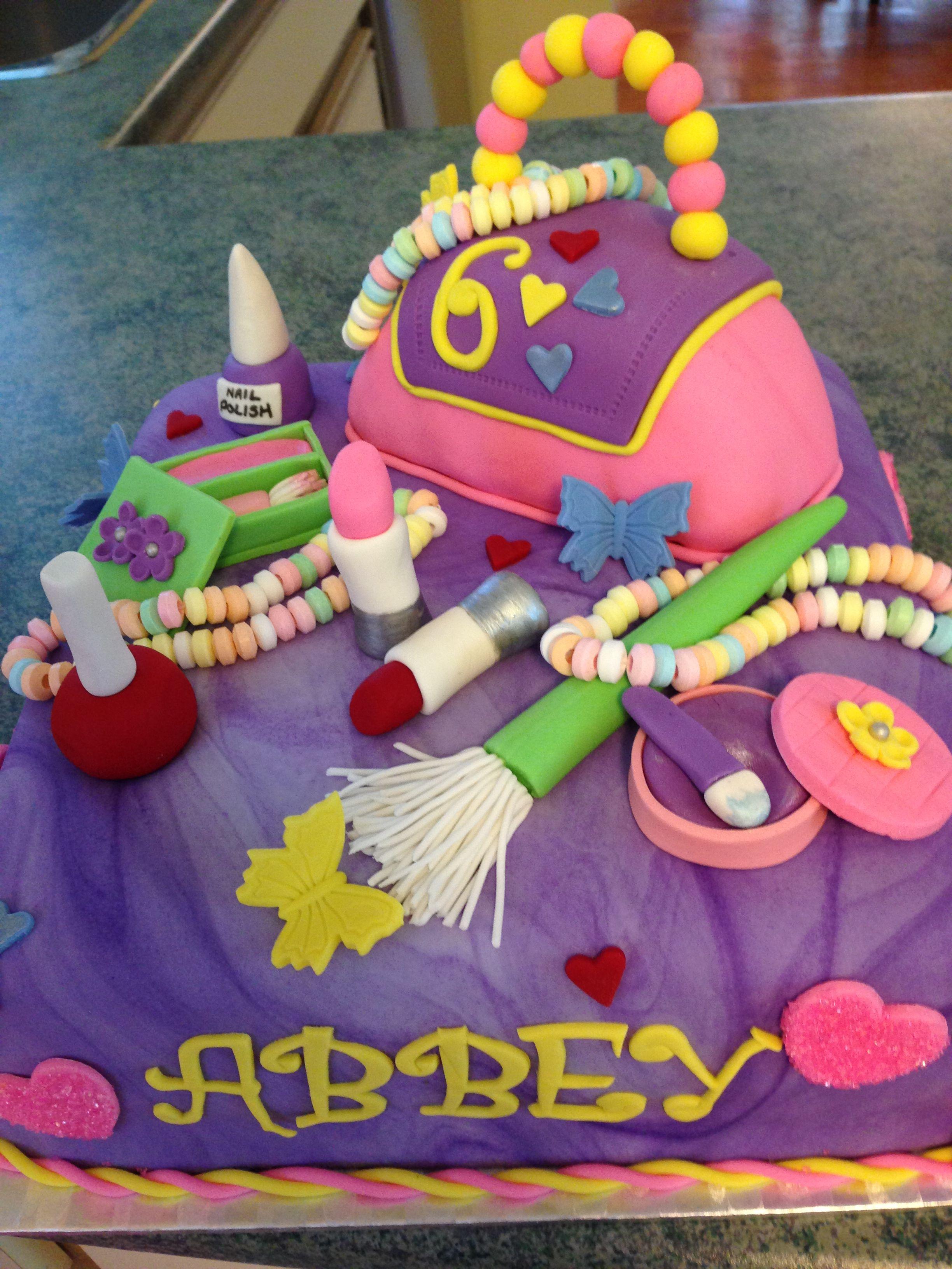 Childrens Birthday Cakes Amazing Cakes Pinterest Birthday