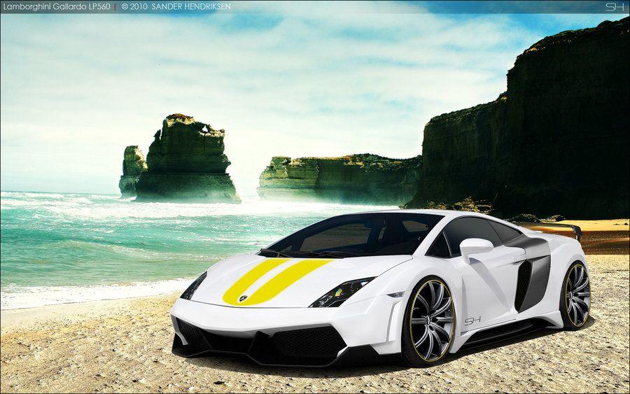 Lamborghini All Cars Wallpapers Interesting Lamborghini All Cars