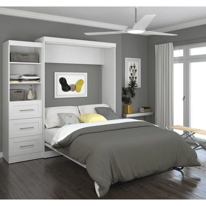 walley murphy bed murphy bed plans modern murphy beds on wall beds id=39886