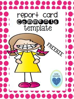 48+ Report card day clipart information