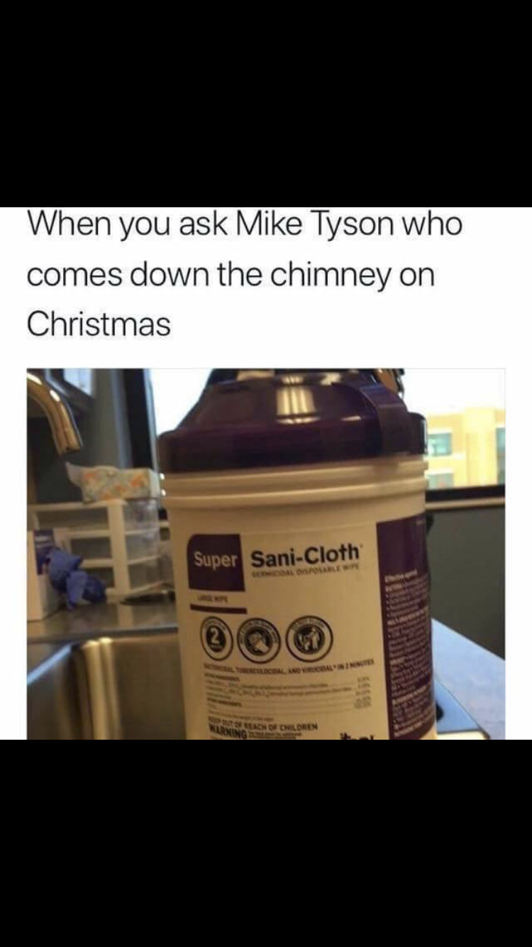 Funny Magic Mike Meme