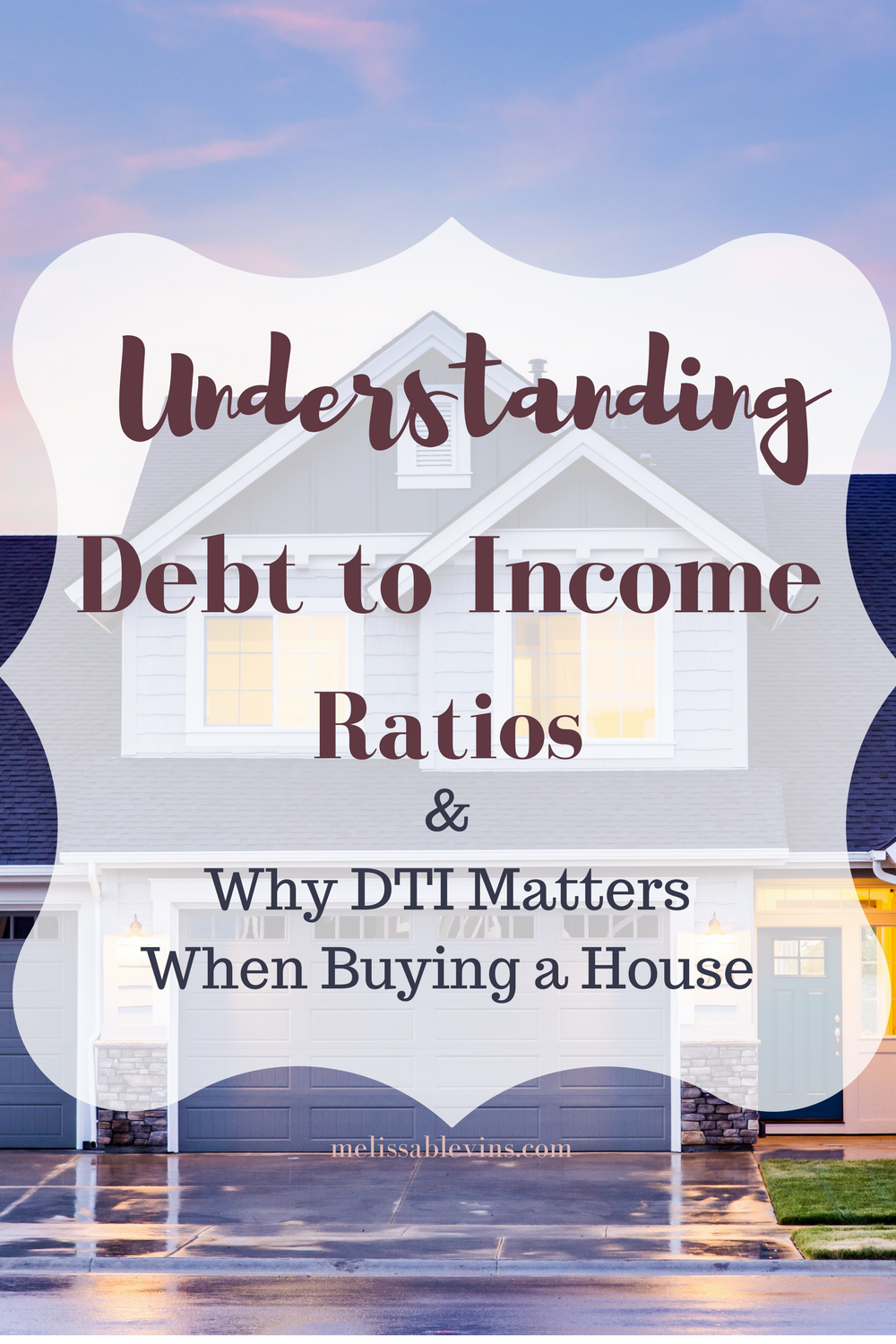 What Is Dti Ratio How To Calculate Debt To Income Easily Debt Debt To Income Ratio Mortgage Loans