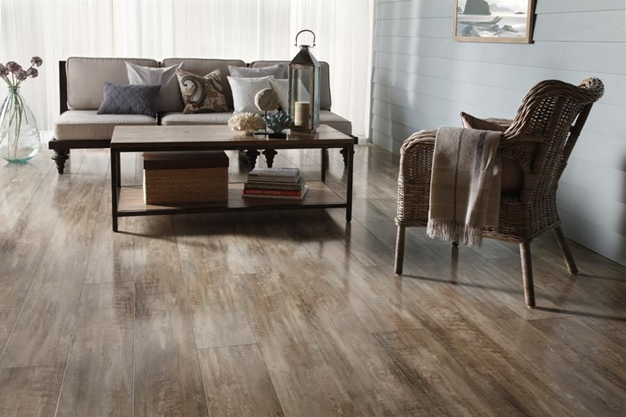 Interior Design Living Room Picture Ideas Laminate Flooring That Looks Like Wood Decorate Well