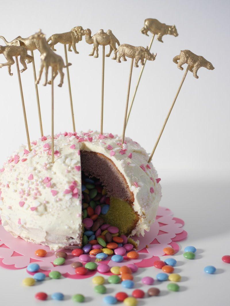 Startseite Kindergeburtstagskuchen Kindergeburtstagskuchen Rezepte Kuchen Kindergeburtstag