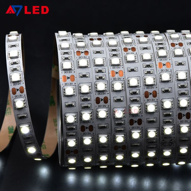 24v Strip Led 12 Volt Led Strip Led Strip Outside Led Strip Light Warm White Led Strip Light F Strip Lighting Led Light Strips Led Strip Lighting