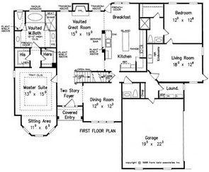 Unique In Law House Plans 9 House Plans With Mother In Law Suites Modular Home Plans Modular Home Floor Plans House Plans