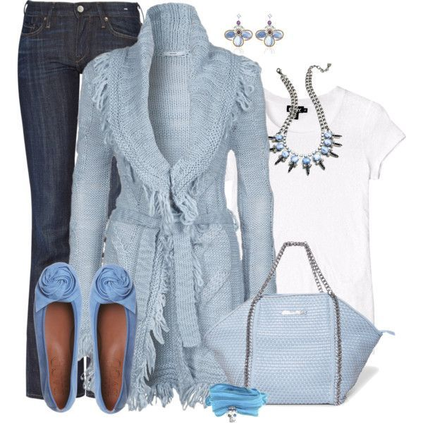Emjey Women Spring Summer and Fall Winter Collections Shop