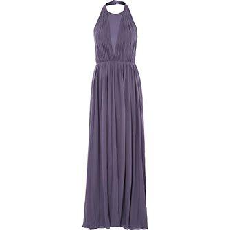 Vera Wang Maxi Dresses