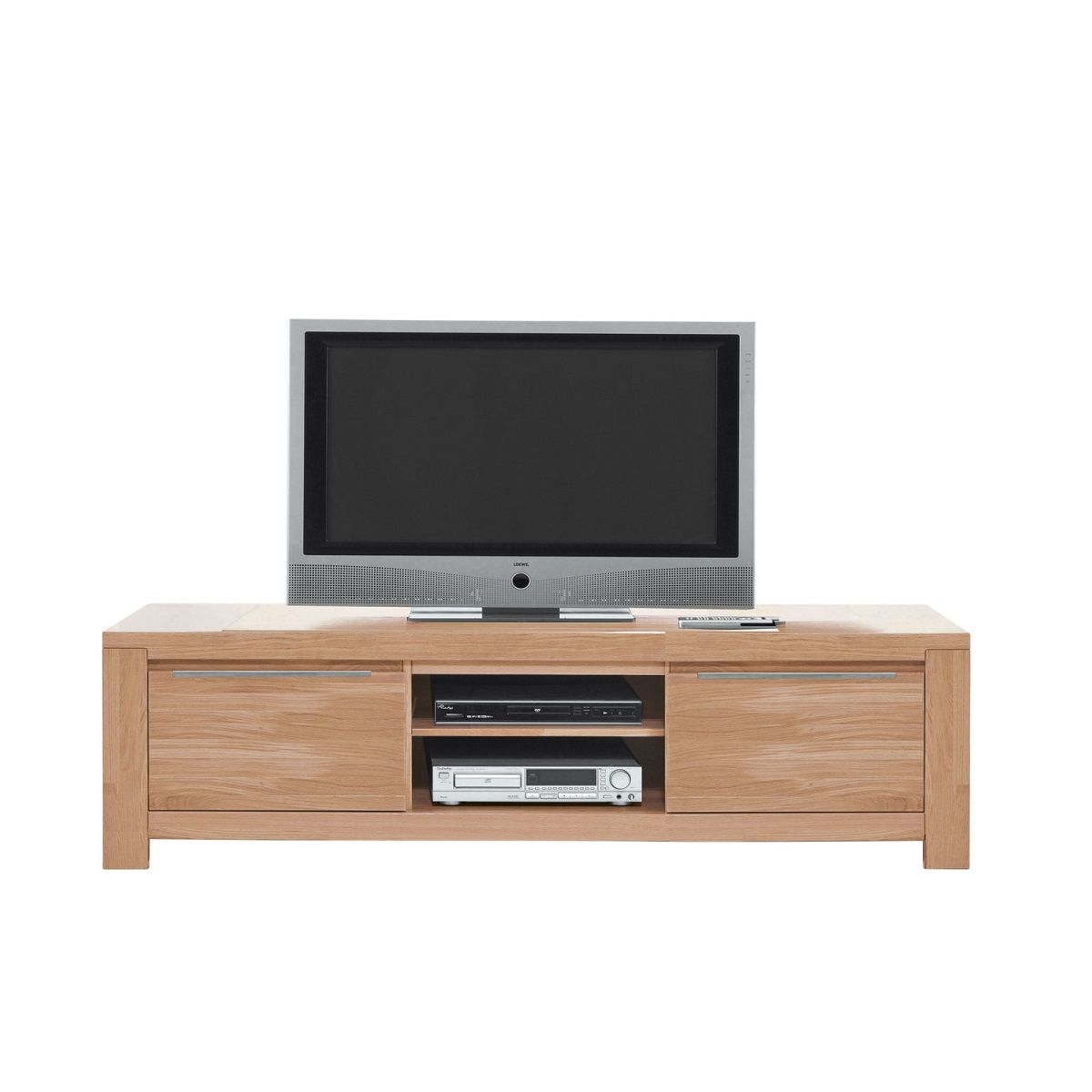Couchtisch Sunndal Couchtisch Sunndal Products Swivel Tv Stand Tv Stand Room